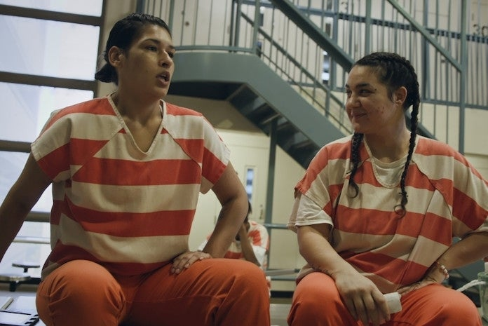 jailbirds-1