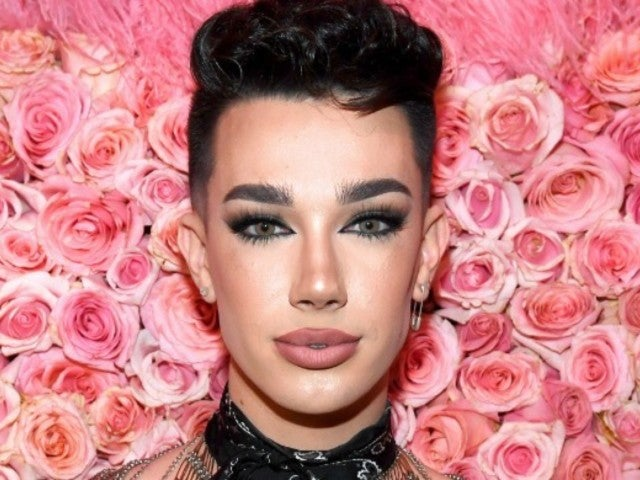 James Charles: Every Scandal Surrounding the YouTube Star