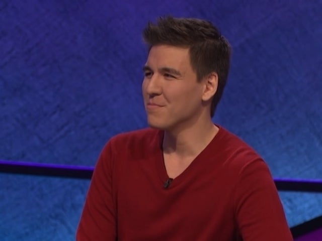 'Jeopardy!' Phenom James Holzhauer Can't Imagine Show Without Alex Trebek, Donates to Cancer Research