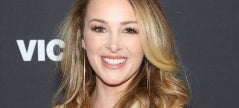MAFS' Jamie Otis Admits She Was 'Very Ashamed and Embarrassed' While on 'The Bachelor'