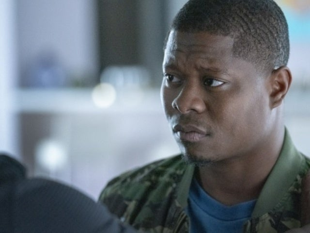 'Straight Outta Compton' Actor Jason Mitchell's Misconduct Allegations Revealed