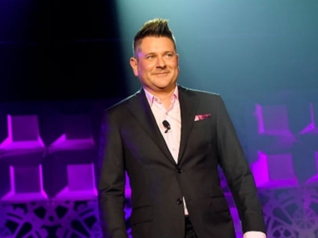 Rascal Flatts' Jay Demarcus Reveals What He Said in Letter to Daughter He Gave up for Adoption