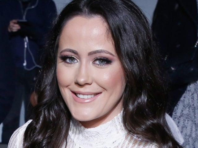 Jenelle Evans Reveals New Photo, Launches Twitch Channel Because She Loves 'Playing Video Games So Much'