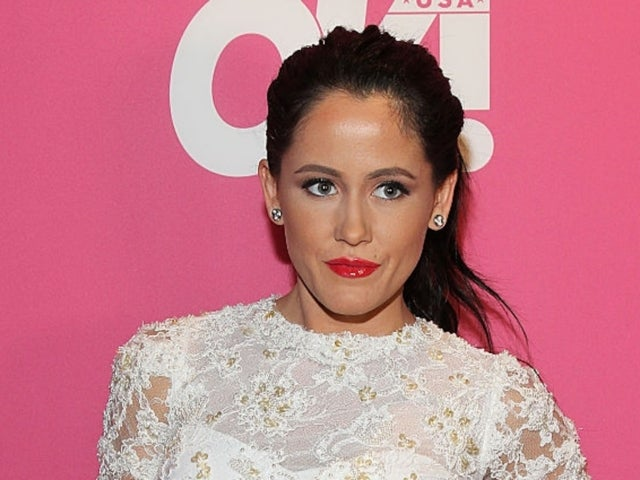 Jenelle Evans Reveals the Only 'Teen Mom 2' Co-Star She's Kept in Touch With (Exclusive)