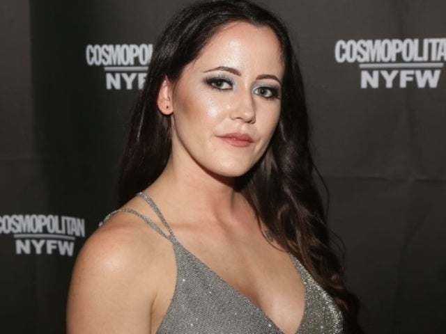 Jenelle Evans 'Stepping Away' From 'Teen Mom 2' Image as MTV Contract Has Her in 'Limbo' (Exclusive)