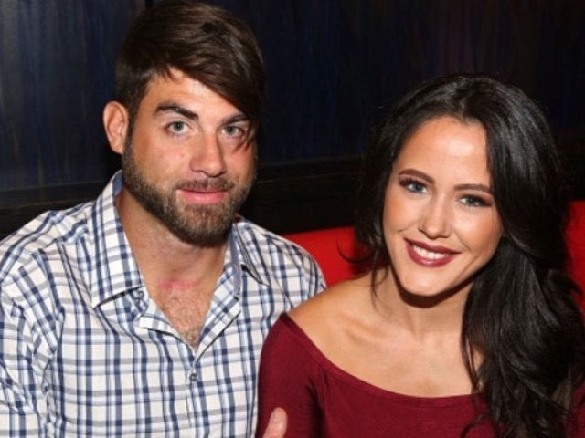 'Teen Mom 2' Alums Jenelle Evans, David Eason Leave Court Without Children Following Removal Order