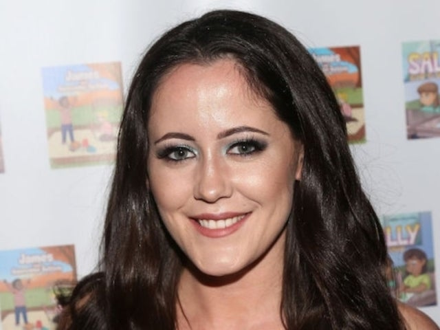Jenelle Evans' Rep Lashes out After E! Host Morgan Stewart Says She'd 'Shoot' the 'Teen Mom 2' Alum