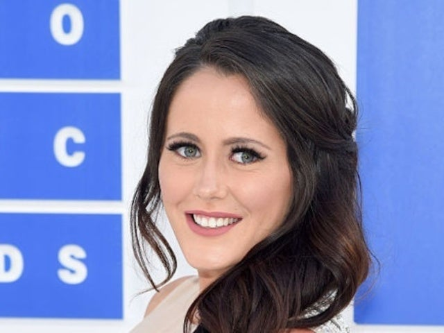 'Teen Mom 2' Alum Jenelle Evans Says Stepdaughter Maryssa Wants to Be Vet Following David Eason Dog Slaying