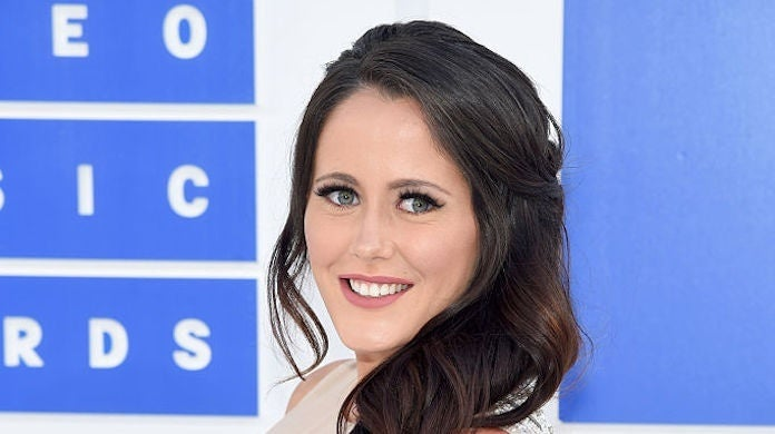 'Teen Mom 2' Alum Jenelle Evans Just Posted an Ultrasound Photo, But It's Not What You Think
