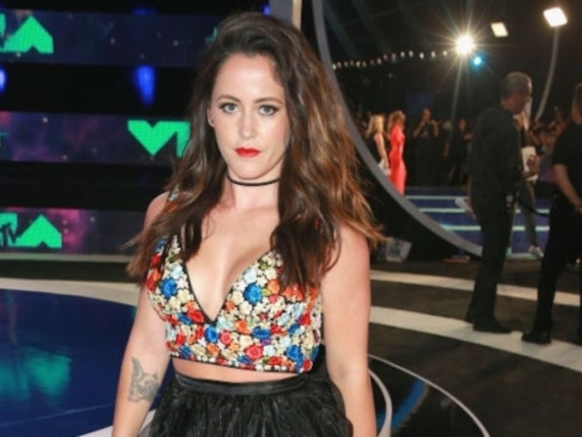 Jenelle Evans Says Son Jace 'Will Live With Us Full Time Soon'