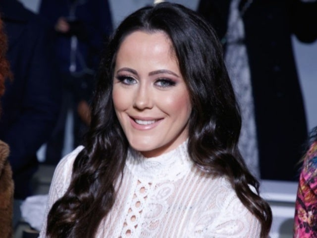 Jenelle Evans Talks Taking Her Story Into Her Own Hands After 'Teen Mom 2' (Exclusive)