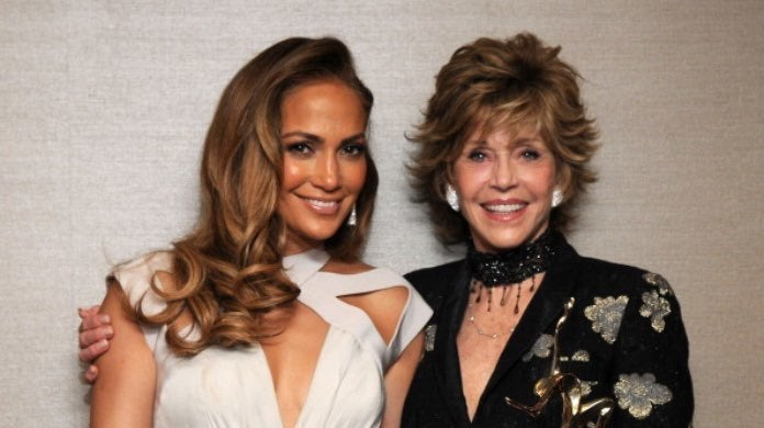 Jennifer Lopez and Jane Fonda-2
