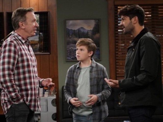 Jet Jurgensmeyer Speaks out on 'Last Man Standing' Thursday Night Switch