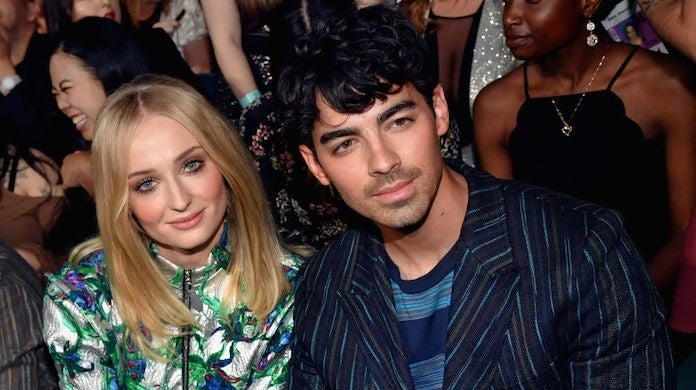 joe-jonas-sophie-turner_getty-Jeff Kravitz : Contributor