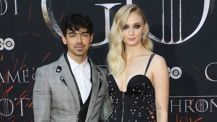 joe-jonas-sophie-turner_Getty-Taylor Hill : Contributor