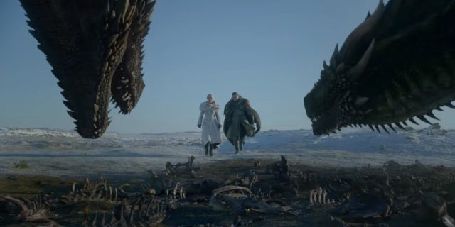 jon-snow-daenerys-targaryen-game-of-thrones