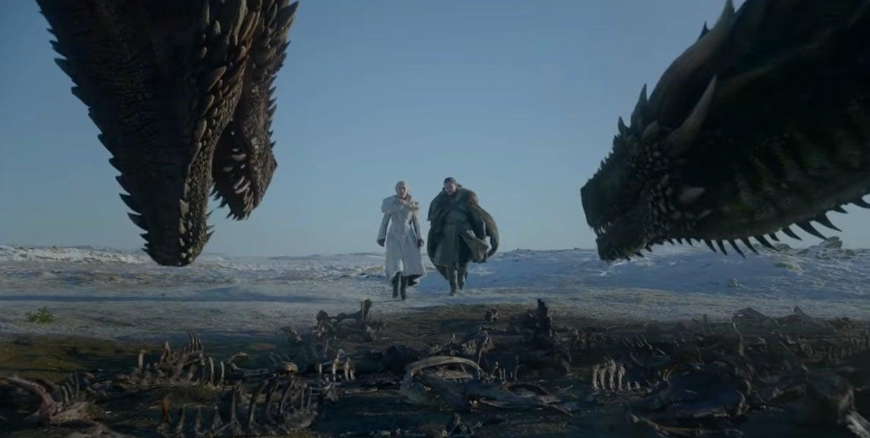 jon-snow-daenerys-targaryen-game-of-thrones