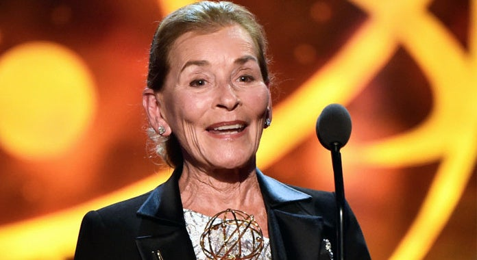 judge_judy_emmy_lifetime_achievement