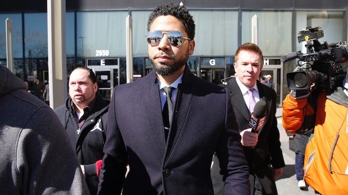 jussie-smollett-getty