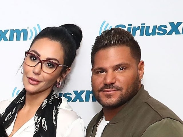 Jenni 'JWoww' Farley Admits She 'Can't Really Judge' Ronnie Ortiz-Magro's Relationship Drama