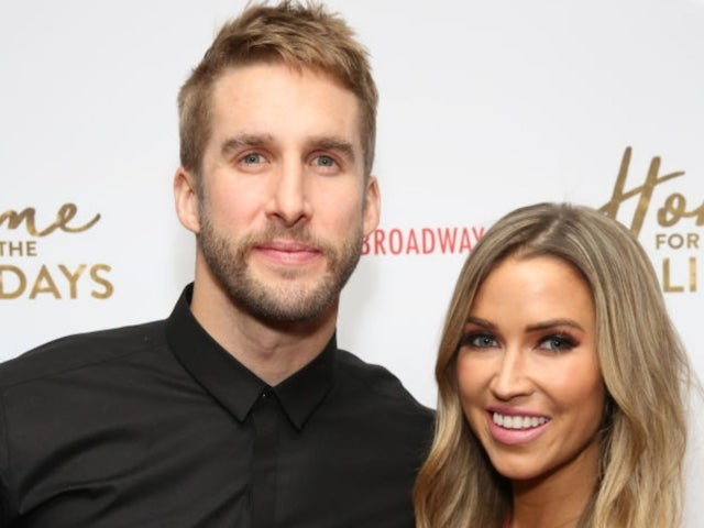 'Bachelorette' Kaitlyn Bristowe Says She's Not Talking to Ex-Fiance Shawn Booth