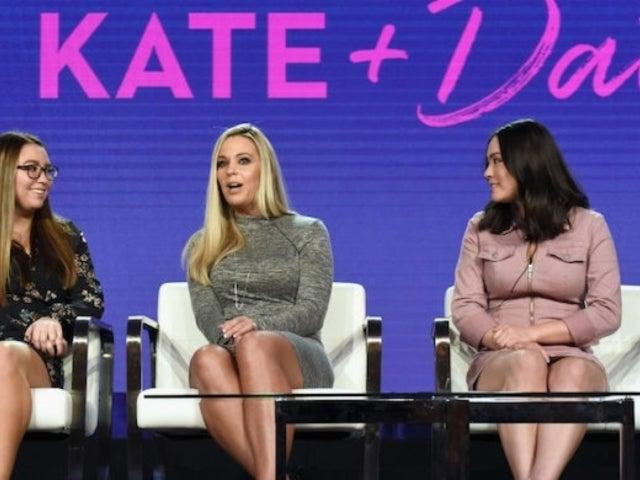 'Kate Plus Date': Watch Kate Gosselin Go on Her Most Awkward Date Yet