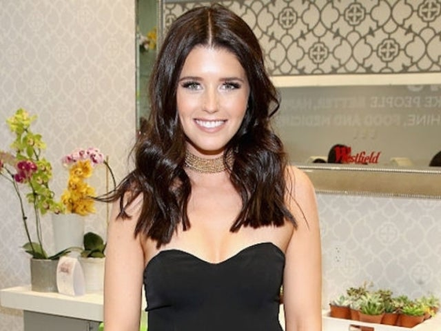 Katherine Schwarzenegger Has Some Nice Things to Say About Chris Pratt's Ex-Wife Anna Faris