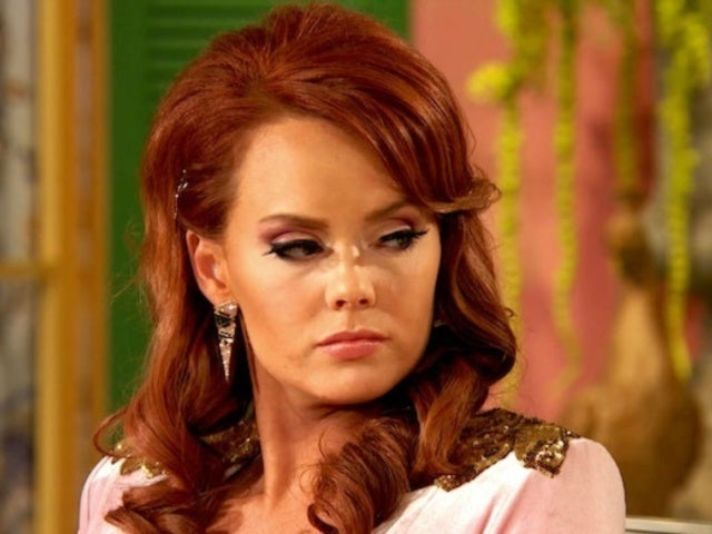 'Southern Charm' Star Kathryn Dennis Learned of Ex Thomas Ravenel's Arrest Online