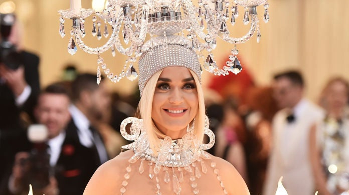katy_perry_met_gala_2019