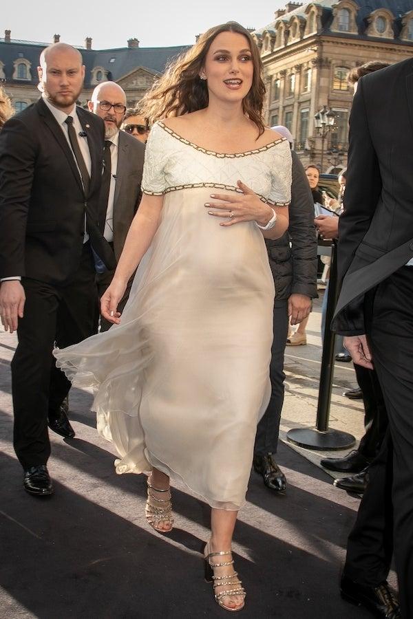 keira-knightley-pregnant_getty-Marc Piasecki : Contributor