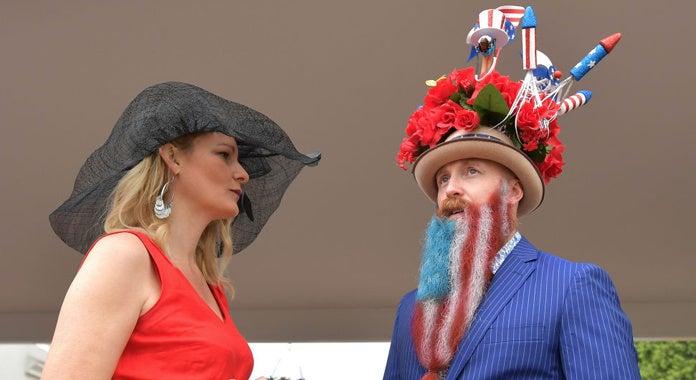 kentucky_derby_2019_hats