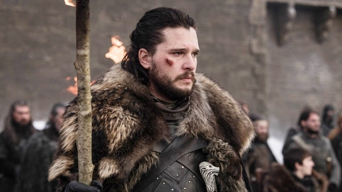 kit-harington-game-of-thrones-hbo-episode-5