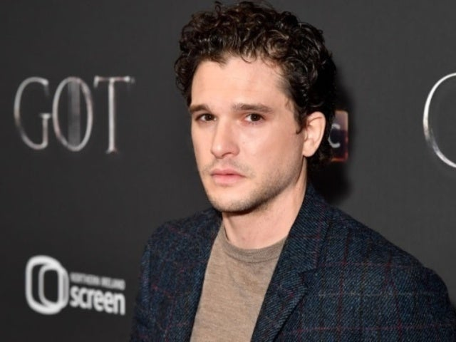 'Game of Thrones' Star Kit Harington Reportedly 'Felt Lost' After Series Ended