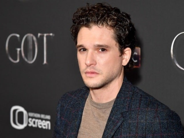 'Game of Thrones' Star Kit Harington Reportedly out of Rehab