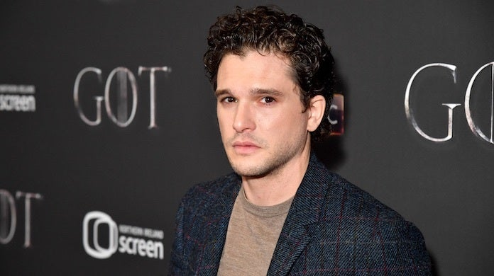 kit-harington-getty-jeff-hravitz-filmmagic