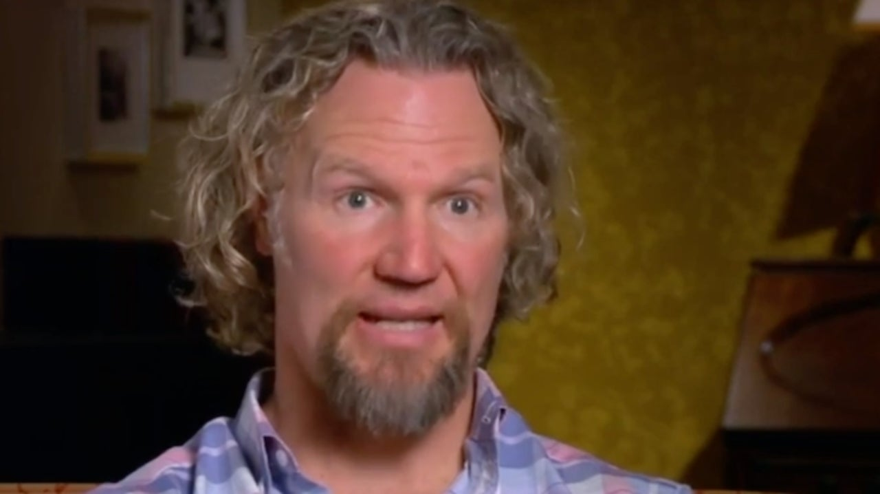 Sister Wives: Kody Brown Possibly Led Family Into Failure?