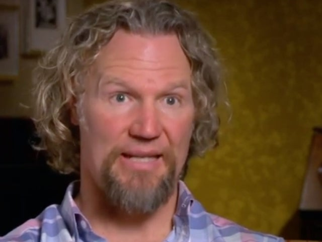 'Sister Wives': Could Kody Brown Be Eyeing Another Move Already?