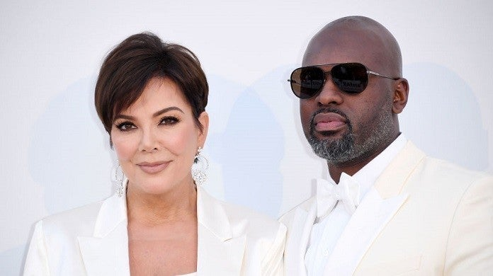 kris-jenner-cory-gamble-getty