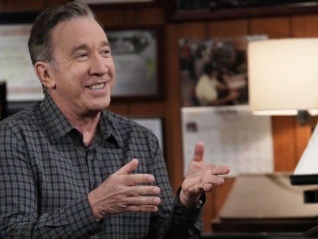 'Last Man Standing' Fans Applaud First Season Finale on Fox