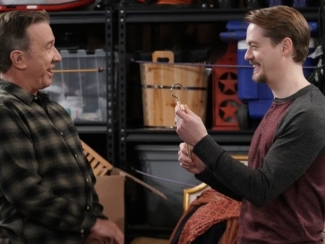 'Last Man Standing': Mandy and Kyle Finally Move out in Heartwarming Season Finale