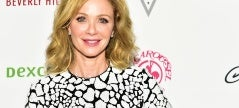 Lauren Holly on Making 'Dumb and Dumber' 25 Years Later: 'We Laughed So Much'