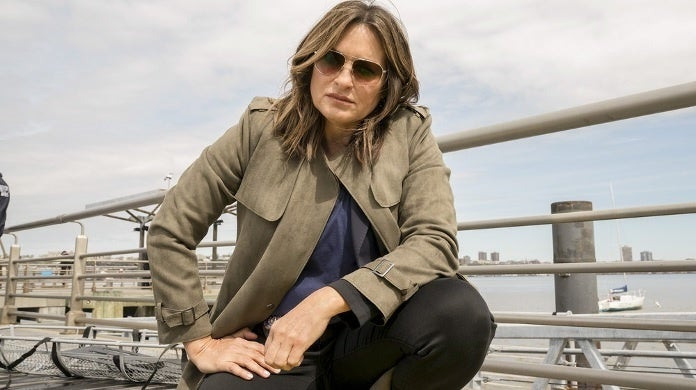 law and order svu benson end game nbc