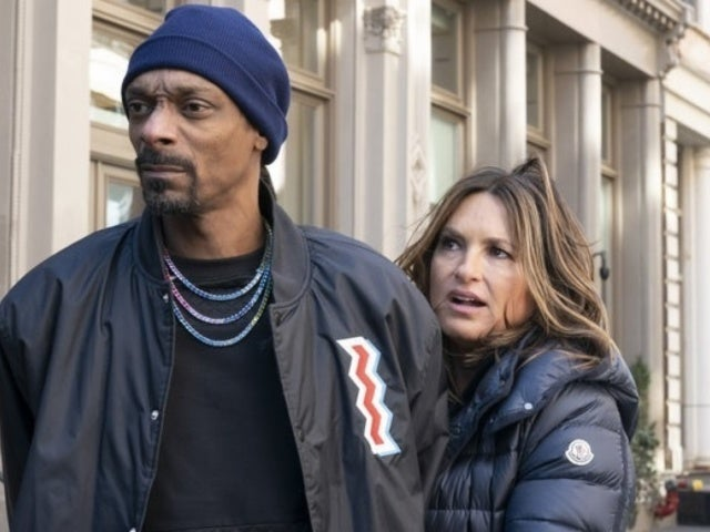 'Law & Order: SVU': Snoop Dogg and More Musicians Who Guest-Starred
