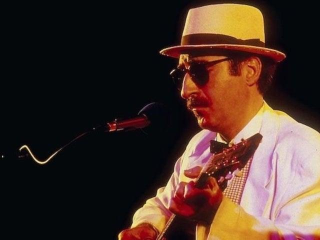 Singing Legend Leon Redbone Dies at 69