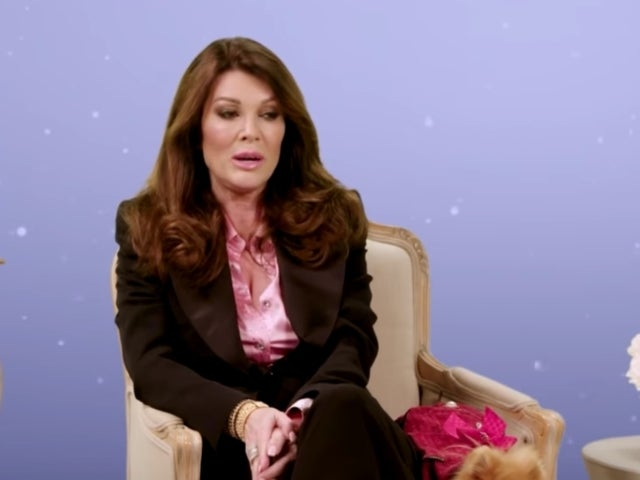 Lisa Vanderpump Fans Are Furious Over Her Anti-Trans Comment About Erika Jayne