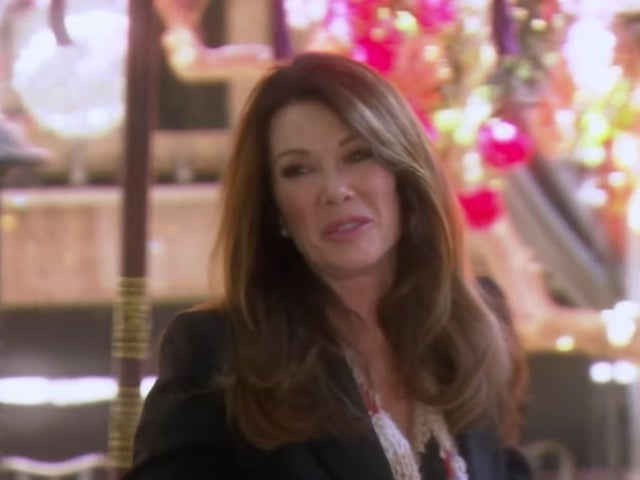 'RHOBH': Lisa Vanderpump Ends Friendship With 'Stupid Cow' Dorit Kemsley After Icy Confrontation