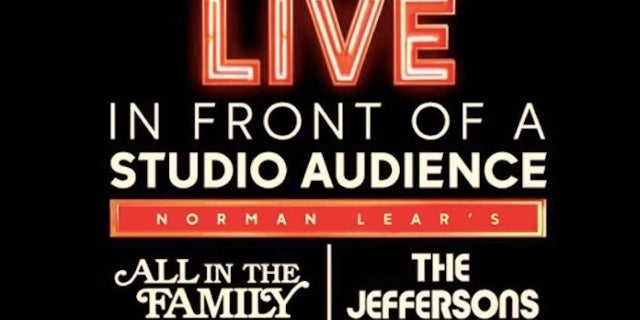 live-in-front-of-a-studio-audience-norma-lear-all-in-the-family-jeffersons