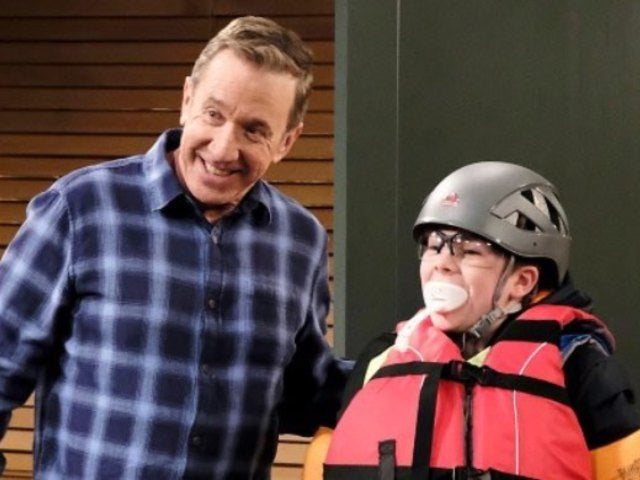 'Last Man Standing' Star Jet Jurgensmeyer Reveals What He Does When a 'Joke Doesn't Play' Well With the Audience