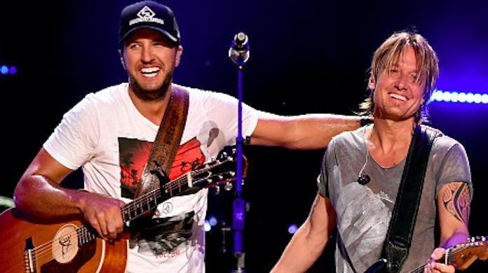 luke-bryan-keith-urban