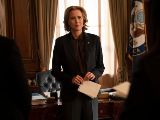 'Madam Secretary' Ending After Season 6